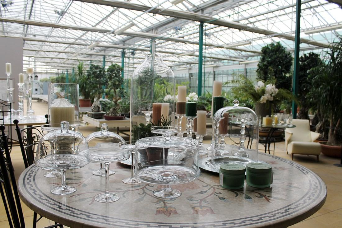 Oggettistica d 39 arredo vendita oggettistica mantova mn for Arredo giardino brescia